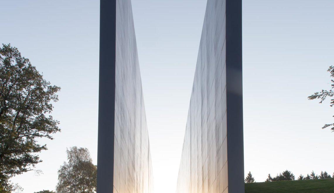 Märtsiküüditamise 70. aastapäeval toimuvad mälestusüritused üle Eesti